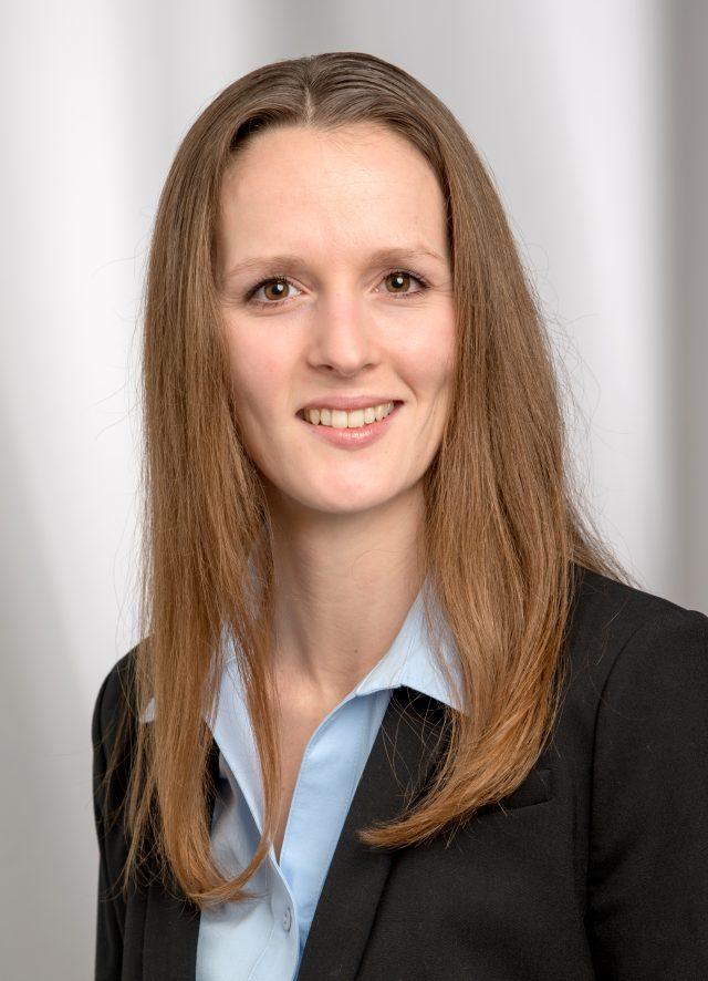 Aniko Haufe