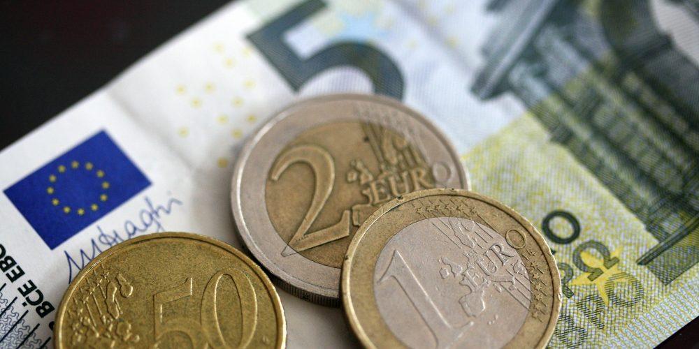 CDU stimmt für <br>Haushalt 2021