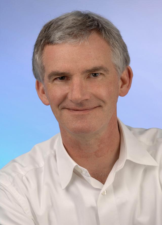 Uwe Frassmann