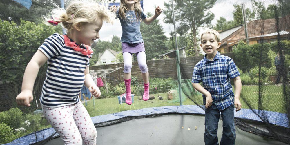 Änderung der Vergabekriterien  <br> für Kinderbetreuungsplätze